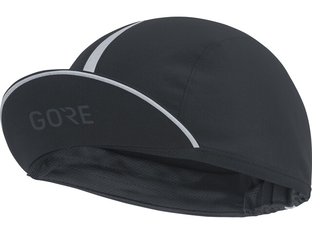 GORE WEAR C5 Light Cap black